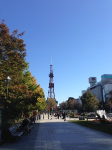 写真 2014-10-15 10 17 31